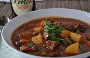 Irish-beef-stew